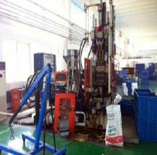 Dalian MAC3 Liquid Level Control Switch Co., Ltd.