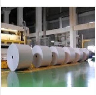 Liaoyang, Liaoning TongSheng Paper Co., Ltd.