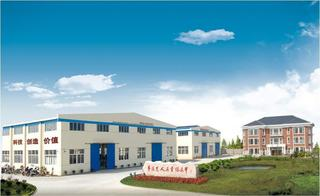 Dalian R&C Machinery Co., Ltd.