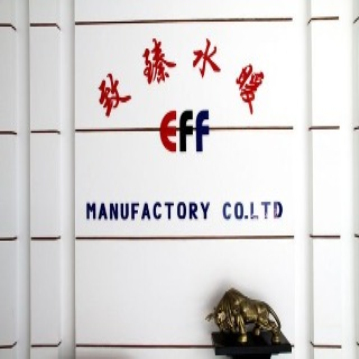 Ningbo EFF Manufactory Co., Ltd.