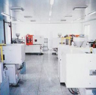Liaoyang Huixin Plastic Products Co., Ltd.