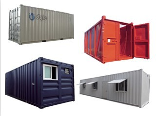 Dalian Guanghe Logistics Equipment Co., Ltd.