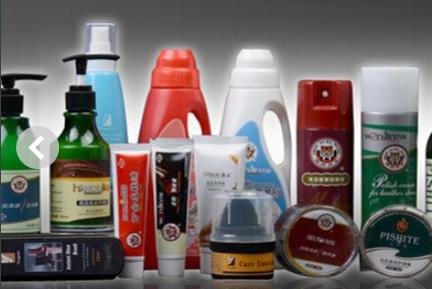 Shenyang Hanor Daily Necessities Co., Ltd
