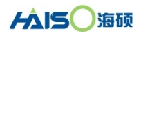 Yingkou Haiso Environmental Filter Materials Co., Ltd,