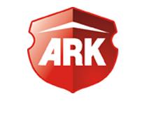Yingkou Ark Science  Technology Co., Ltd.