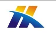 Yingkou Ark Science & Technology Co., Ltd.