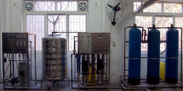 Panjin Haohan Chemical Co., Ltd.