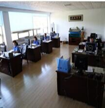 Liaoning Jinli Electric Power Electrical Appliance Co., Ltd.
