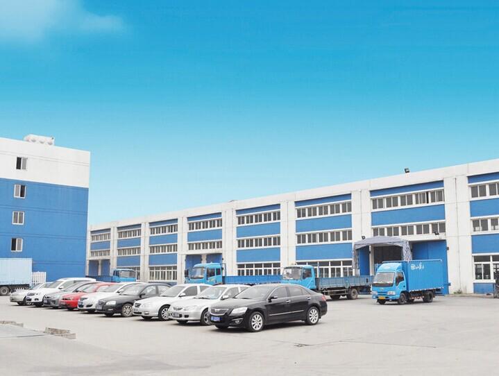 Benxi Kemei Electronic Equipment Co. Ltd