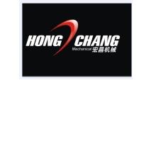 Yingkou Shi Hongchang Machinery Co., Ltd