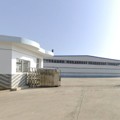 Shenyang STHS Bearing Co., Ltd