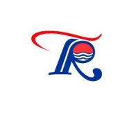 Yingkou Tian Run Refractory Co., Ltd