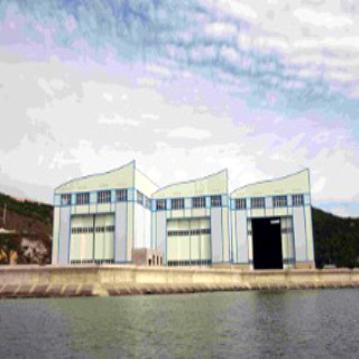 Aurora (Dalian) Yachts Co., Ltd.