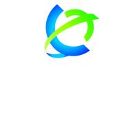 Yingkou Zhenghe Aluminum Products Co., Ltd
