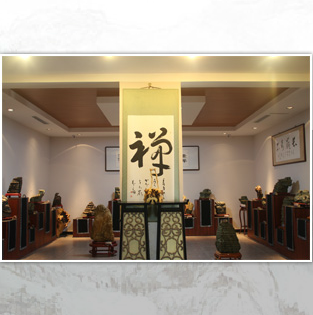 Liaoyang Rencheng Culture Co., Ltd.