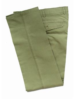 Liaoyang Yixing Clothing CO.,LTD