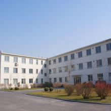 Dalian Shiyu Garments Co., Ltd.