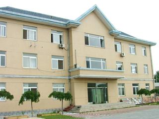 Dalian Global Link Trading Co., Ltd.