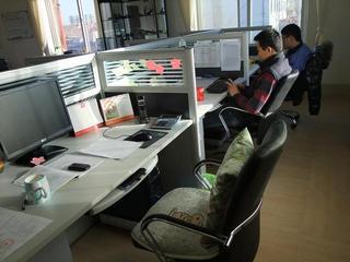 Dandong Xunlei Technology Co., Ltd.
