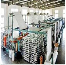 Xingcheng Xing Yuan Plastic Products Co., Ltd.